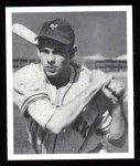 1948 Bowman REPRINT #37  Clint Hartung  Front Thumbnail