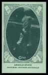 1922 E120 American Caramel Reprint #165  Arnold Statz  Front Thumbnail