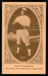 1922 E120 American Caramel Reprint #78  Ollie Fuhrman  Front Thumbnail
