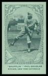 1922 E120 American Caramel Reprint #184  Phil Douglas  Front Thumbnail
