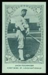 1922 E120 American Caramel Reprint #229  John Fournier  Front Thumbnail