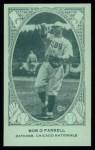 1922 E120 American Caramel Reprint #164  Bob O'Farrell  Front Thumbnail