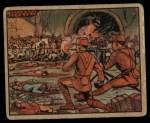 1938 Gum Inc. Horrors of War #55   Nanking's Week of Horror Front Thumbnail