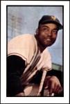 1953 Bowman REPRINT #51  Monte Irvin  Front Thumbnail