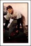 1953 Bowman Reprints #54  Chico Carrasquel  Front Thumbnail