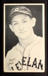 1936 National Chicle Fine Pen Premiums #38  Odell Hale  Front Thumbnail