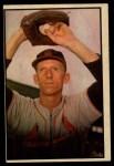 1953 Bowman #140  Al Brazle  Front Thumbnail