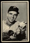 1953 Bowman Black and White #19  Paul LaPalme  Front Thumbnail