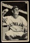 1953 Bowman B&W #13  Joe Tipton  Front Thumbnail