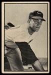 1953 Bowman B&W #42  Howie Judson  Front Thumbnail