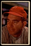 1953 Bowman #133  Willie Jones  Front Thumbnail
