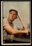 1953 Bowman #127  Dick Kryhoski  Front Thumbnail