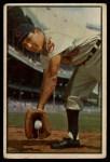 1953 Bowman #29  Bobby Avila  Front Thumbnail