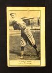 1921 E220 National Caramel  Larry Kopf  Front Thumbnail
