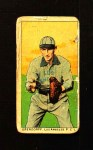 1910 T212 Obak xOLD Jesse Orendorff  Front Thumbnail