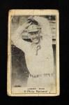 1921 E220 National Caramel  Jimmy Ring  Front Thumbnail