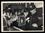 1964 Topps Beatles Black and White #126  Paul McCartney  Front Thumbnail