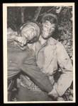 1964 Donruss Combat #41   Surprise! Front Thumbnail