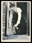1964 Topps Beatles Black and White #18  Ringo Starr  Front Thumbnail