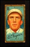 1911 T205 #60  Cecil Ferguson  Front Thumbnail