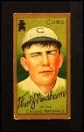 1911 T205  Tom Needham  Front Thumbnail