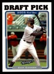 2005 Topps #684  Chip Cannon  Front Thumbnail