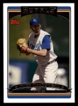2006 Topps #32  Mike MacDougal  Front Thumbnail