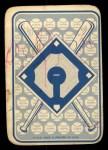 1968 Topps Game #29   Rod Carew   Back Thumbnail