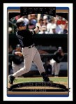 2006 Topps #195  Mike Sweeney  Front Thumbnail