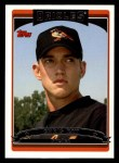 2006 Topps #193  Chris Ray  Front Thumbnail