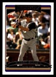 2006 Topps #145  Troy Glaus  Front Thumbnail