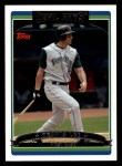 2006 Topps #114  Travis Lee  Front Thumbnail