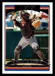 2006 Topps #155  Paul Lo Duca  Front Thumbnail