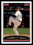 2006 Topps #117  Troy Percival  Front Thumbnail