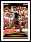 2006 Topps #153  Ray King  Front Thumbnail