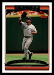 2006 Topps #140  Brian Giles  Front Thumbnail