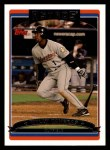 2006 Topps #173  Willy Taveras  Front Thumbnail
