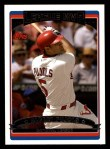 2006 Topps #263   -  Albert Pujols NL Most Valuable Player Front Thumbnail
