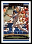 2006 Topps #233  Jason Phillips  Front Thumbnail