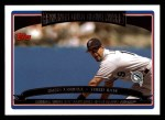2006 Topps #256   -  Mike Lowell Golden Glove Award Front Thumbnail
