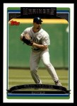 2006 Topps #377  Raul Ibanez  Front Thumbnail