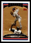 2006 Topps #380  Marcus Giles  Front Thumbnail