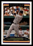 2006 Topps #371  Brad Hawpe  Front Thumbnail