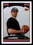 2006 Topps #336  Ted Lilly  Front Thumbnail