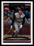 2006 Topps #415  Shawn Green  Front Thumbnail