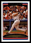 2006 Topps #420  Gary Sheffield  Front Thumbnail