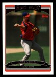 2006 Topps #476  Mike Lowell  Front Thumbnail