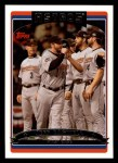 2006 Topps #573  Jeff Bagwell  Front Thumbnail