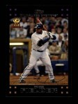 2007 Topps #139  Prince Fielder  Front Thumbnail
