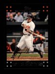 2007 Topps #137  Jay Gibbons  Front Thumbnail